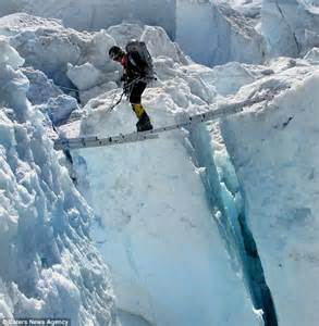 1996 everest disaster sherpa who has made it to the summit of everest a record