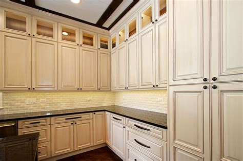 kitchen cabinets for less 28 light cabinets kitchen bath cabinets light