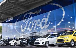 Ford Argenteuil : fordstore mustang focus rs vignale concession ford ~ Gottalentnigeria.com Avis de Voitures