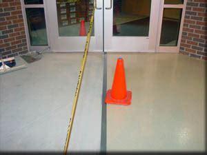Polyurethane & Epoxy Resins; Epoxy Flooring Coatings for