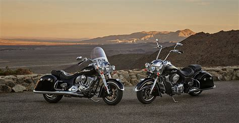 Indian Springfield Image by Indian Motorcycles Launched 2016 Springfield Priced Rs 30