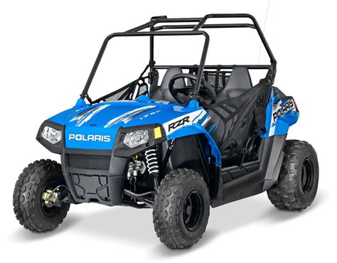polaris ranger rzr 170 polaris unveils ranger crew 900 6 and ace 570 sp atv