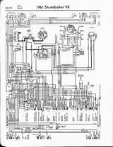 47 International Trucks Wiring Diagram Cat 3126 Wiring Diagram Connector Oem Toyotass Nahmasuk Madfish It