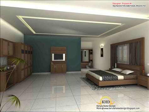 Interior Designs For Home 3d Interior Designs Home Appliance