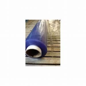Nappe Enduite Au Mètre : nappe plastique transparent au m tre ~ Teatrodelosmanantiales.com Idées de Décoration