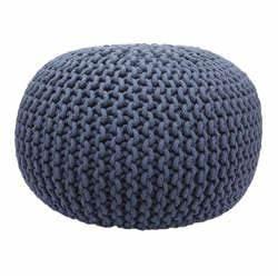 pouf geant alinea meuble tv haut roulettes bordeaux With tapis oriental avec canapé lit gonflable gifi