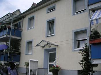 Wohnung Teningen by Objekt In Teningen