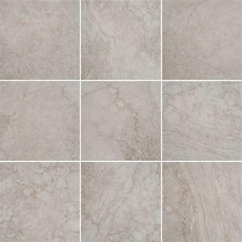 master bathrooms designs kitchen floor tiles texture kitchen floor