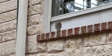 install  portable ac   casementcrank window