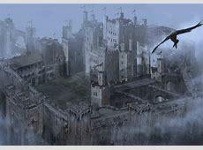 Castle of Caspian The Chronicles of Narnia Wiki FANDOM