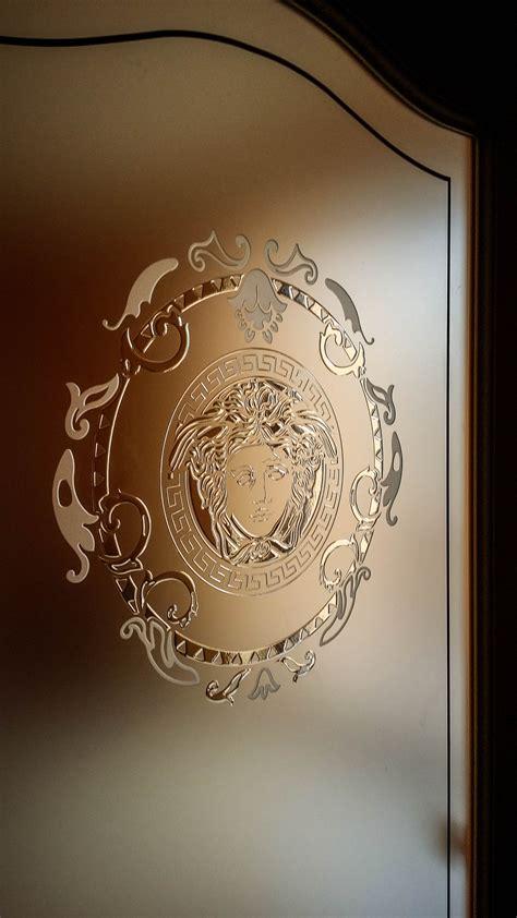 vetri per porte interne classiche vetri decorati per porte interne classiche