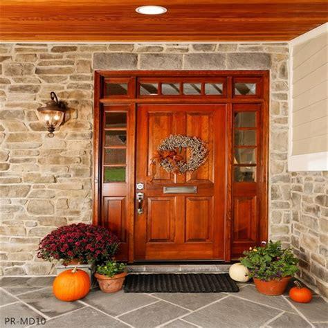 wooden door  bedroom carved solid wood door solid