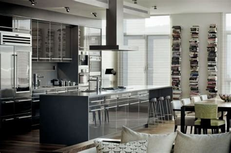 beautiful kitchens   world almrsal