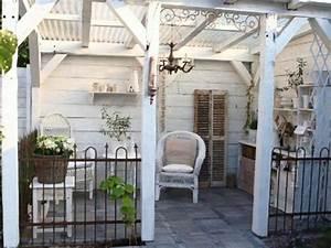 Amerikanische Holzhäuser Bauen : wie k nnen sie eine veranda bauen anleitung und praktische tipps wohnen veranda garten ~ Indierocktalk.com Haus und Dekorationen