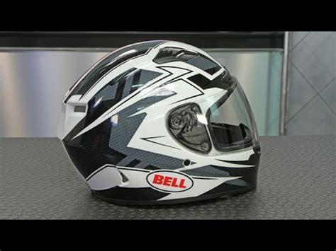 bell qualifier dlx helmet motorcycle superstore