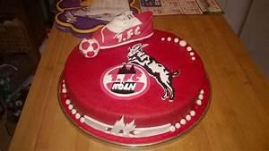 Torte Bestellen Köln : pin auf fondant cake ~ Watch28wear.com Haus und Dekorationen