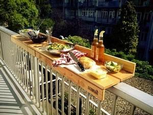 Ideen Für Pinnwand : i mscp webmail erkunde diese neuen ideen f r deine pinnwand balkonmania balcony ~ Markanthonyermac.com Haus und Dekorationen