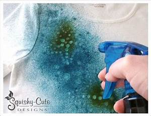 Batik Shirt Diy : batik fabric with glue glue resist dyeing tie dye shirts and bags free squishy cute crafts ~ Eleganceandgraceweddings.com Haus und Dekorationen