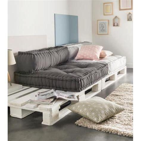 banquette canapé modulable les 25 meilleures idées de la catégorie banquette futon