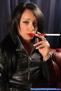 Sex free women smoking vs120