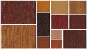 Beste Farbe Für Holzfenster : ftr fenster und t renwerk r sler gmbh schirgiswalde ~ Lizthompson.info Haus und Dekorationen