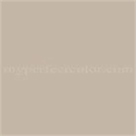 sherwin williams loggia sw 7506 colors