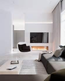 best modern home interior design best 25 modern interior design ideas on pinterest modern interior modern living and modern