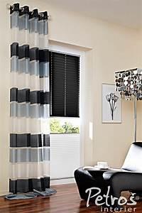 Bonprix Katalog Gardinen : gardinen deko roller gardinen stoff gardinen dekoration verbessern ihr zimmer shade ~ Indierocktalk.com Haus und Dekorationen