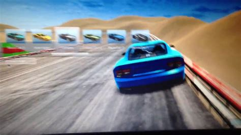 Playing Madalin Stunt Cars 2