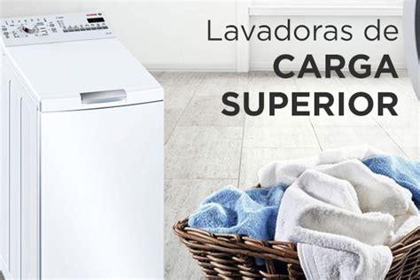 lavadoras baratas comprar lavadoras al mejor precio