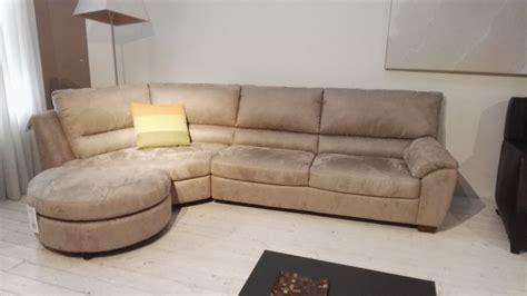 Divani Outlet divani divani by natuzzi divano klaus scontato 31