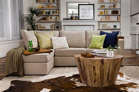 Lovesac Alternative Furniture by 656 Best Lovesac Alternative Furniture In Stonebriar Mall