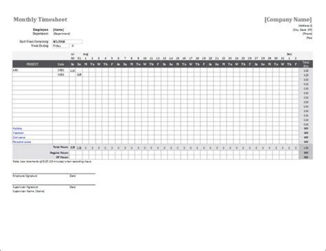 vacation time accrual spreadsheet spreadsheet downloa