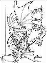 Path Between Stars Dragon Lineart Rpg Own Star Visit Rachaelm5 Deviantart Iron Core Dnd Dungeons Dragons Fantasy Age Wars sketch template
