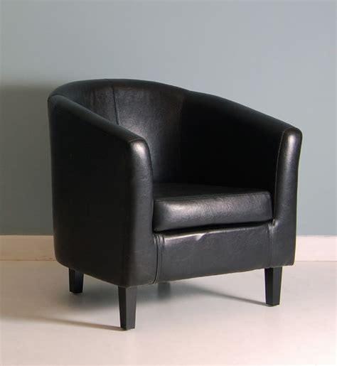 tub fi tub dining chair chairs