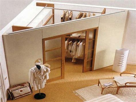 armadio con cabina angolare cabine armadio angolari la cabina armadio ad angolo