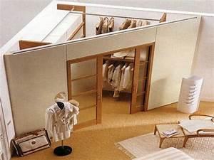 Cabine armadio angolari La cabina armadio ad angolo Differenze e caratteristiche delle
