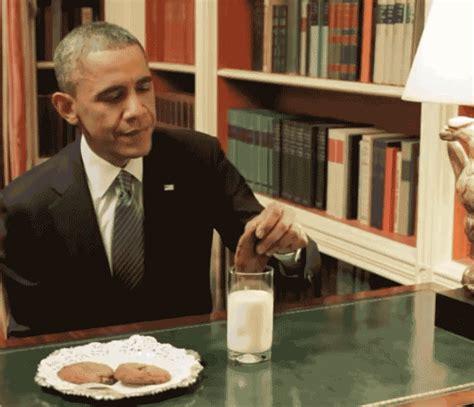 Know Your Meme Thanks Obama - sideshow podcast quot thanks obama quot feat barack obama studio 360 wnyc