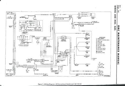 Daihatsu Navigation Wiring Diagram by Daihatsu Mira Wiring Diagram Car Manuals Diagrams Fault