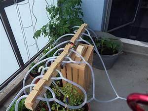 Bewässerungssystem Für Zimmerpflanzen : bew sserung zimmerpflanzen swalif ~ Markanthonyermac.com Haus und Dekorationen