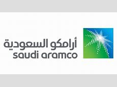 A Boutique Investment Bank's Aramco IPO Grand Slam