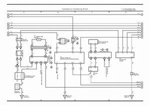 Wiring Diagram Pdf  2003 Kenworth Wiring Diagram