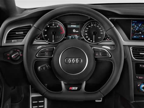 image  audi   door coupe auto premium