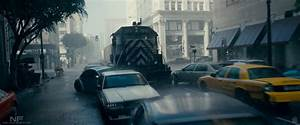 Inception screenshots - Inception (2010) Image (12094949 ...