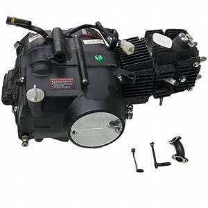 Cheap 50cc Engine Manual  Find 50cc Engine Manual Deals On
