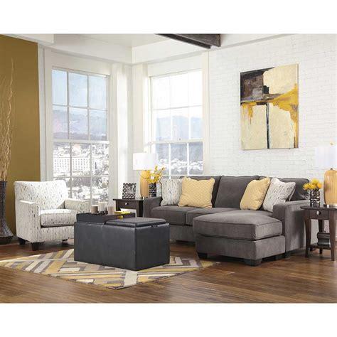 hodan marble 3 pc living room