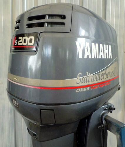 yamaha outboard engine  hp  stroke impremedianet