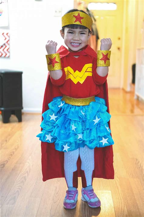 Best Diy Supergirl Costume Ideas And Images On Bing Find What