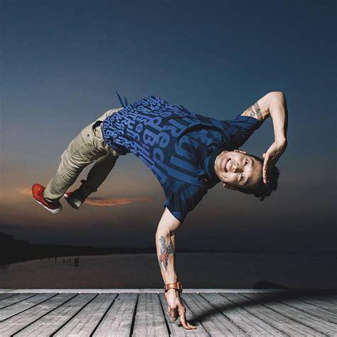 Hong 10 - 街舞视频 – Vhiphop唯舞街舞视频