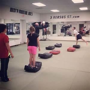 53 best Kids Martial Arts Benton, AR images on Pinterest ...